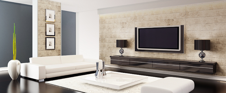 immobilier poitiers mign auxances nouaill maupertuis l 39 immobili re de confiance. Black Bedroom Furniture Sets. Home Design Ideas