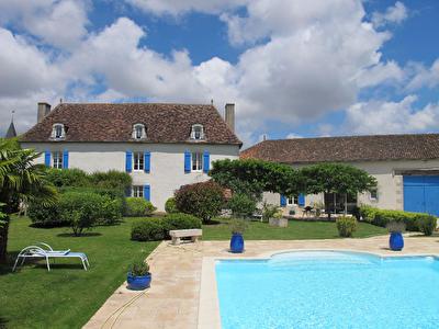 Immobilier chauvigny a vendre vente acheter ach for Piscine chauvigny