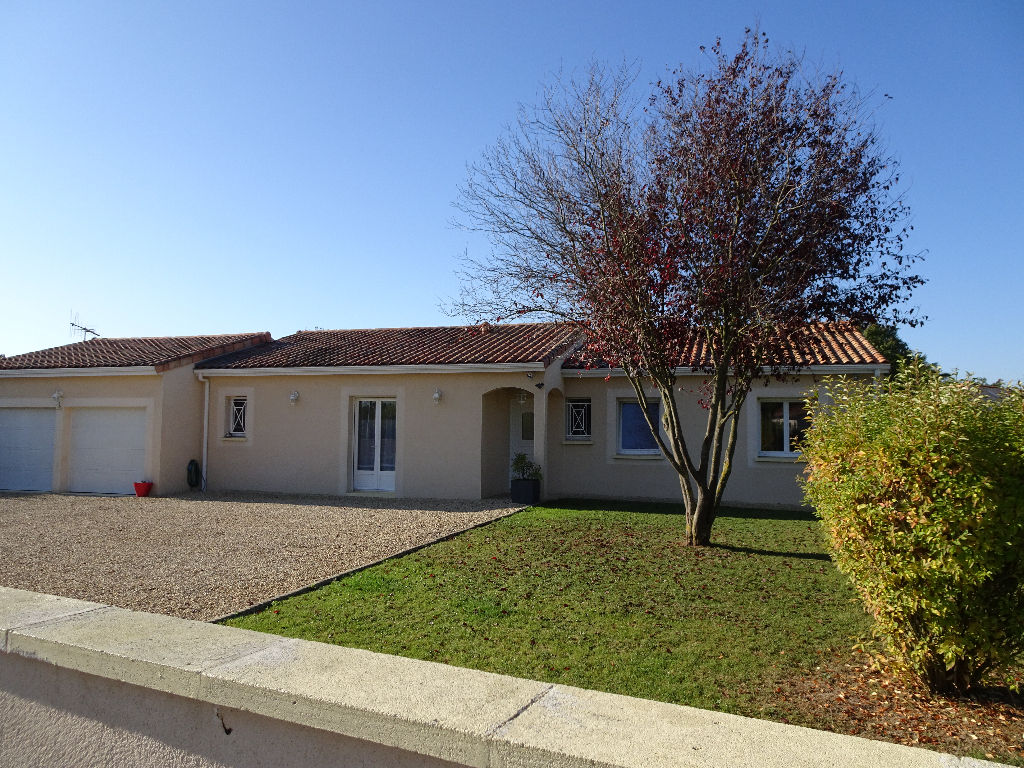 Immobilier avanton a vendre vente acheter ach for Double maison